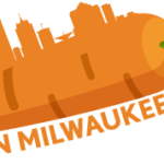 Vegan Milwaukee