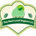 Next Level Vegans