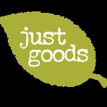 Just Goods
