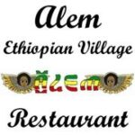 Alem Ethiopian Village