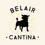 Bel Air Cantina - Multiple Locations