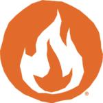 Blaze Pizza - Multiple Locations
