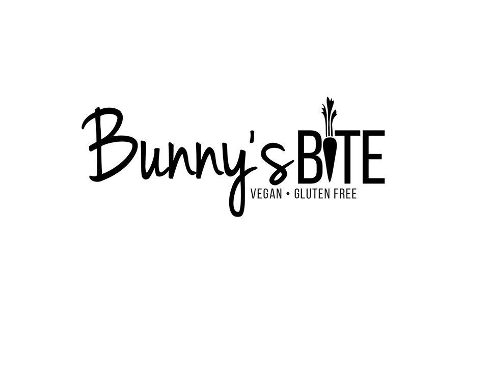 Bunny's Bite