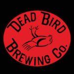 Dead Bird Brewing Co.