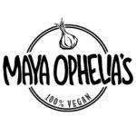 Maya Ophelia's