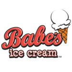 Babe's Ice Cream