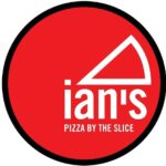 Ian's Pizza - Multiple Locations
