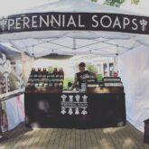 Perennial Soaps & Handmade Studio