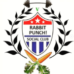 Rabbit Punch Social Club
