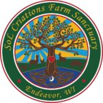 Sol Criations Farm Sanctuary