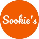 Sookie's Veggie Burgers