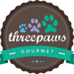 Threepaws Gourmet