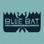 Blue Bat Kitchen & Tequilaria