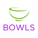 Bowls Restaurant--Multiple Locations