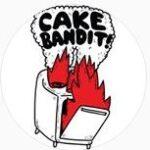 Cake Bandit