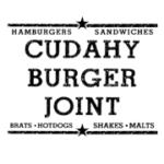 Cudahy Burger Joint
