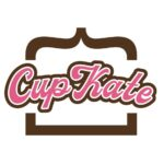 Cup Kate