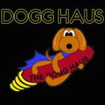 The Dog Haus--Multiple Locations