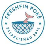 Fresh Fin Poke