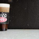 Fuel Cafe - Riverwest
