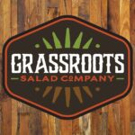 Grassroots Salad Company--Multiple Locations