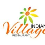 Indian Village Restaurant