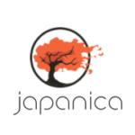 Japanica