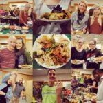 Milwaukee Vegan Meetup Group