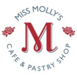 Miss Molly's Cafe