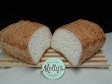 Molly's Gluten-Free Bakery