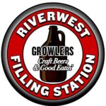 Riverwest Filling Station