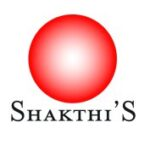 Shakthi's Catering