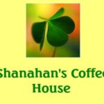 Shanahan's Coffeehouse and Deli