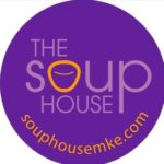 The Soup House