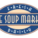 The Soup Market - Multiple Locations