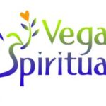 Vegan Spirituality Facebook Group