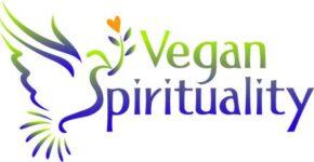 Vegan Spirituality Facebook Group