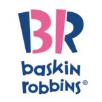Baskin Robbins - Multiple Locations