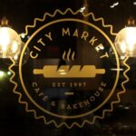 The City Market - Multiple Locations