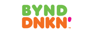 Dunkin' Donuts - Multiple Locations