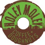 Holey Moley Coffee & Doughnuts