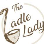 The Ladle Lady LLC