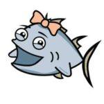 Lil' Tuna (Screaming Tuna Mequon)