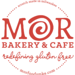 Mor Bakery & Cafe