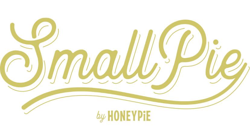 Small Pie