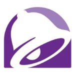 Taco Bell - Multiple Locations