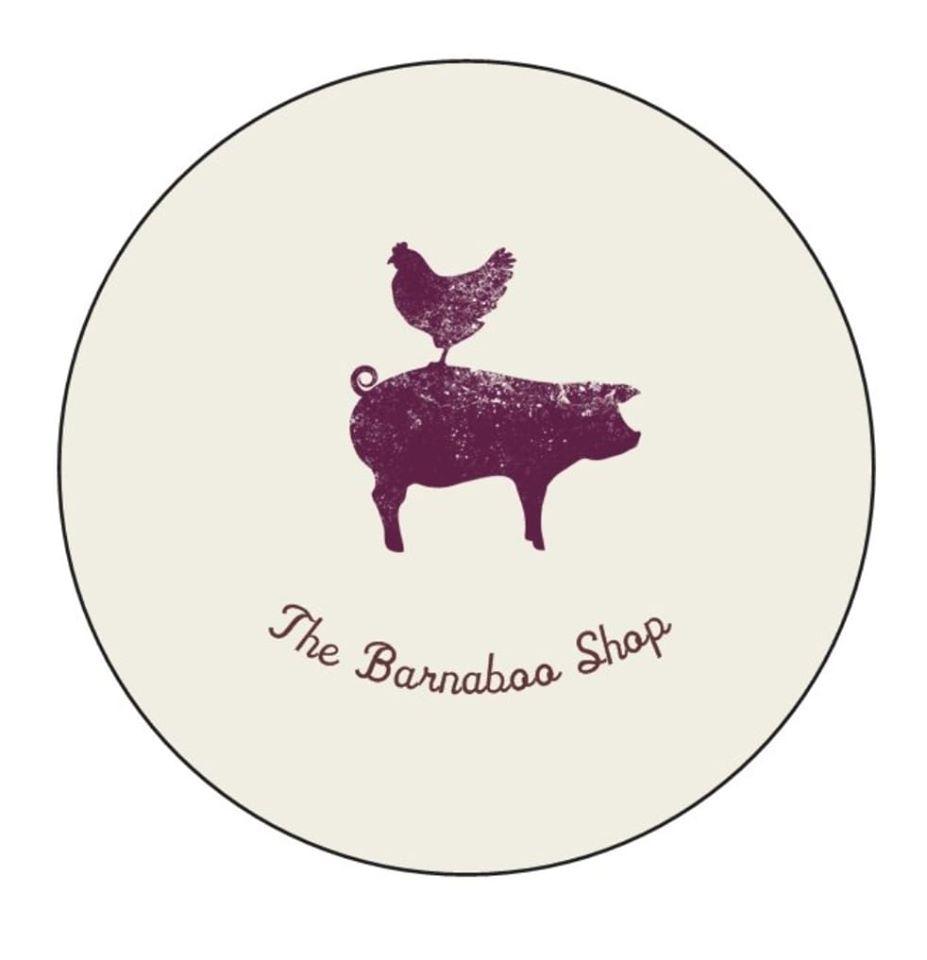 The Barnaboo Shop
