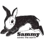 Sammy Saves the Earth