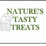 Nature's Tasty Treats