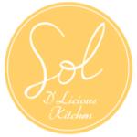 Sol D'Licious